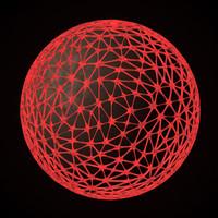 3dsmax network fantasy