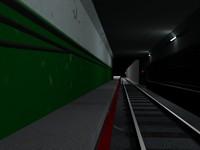 metroRUS.rar