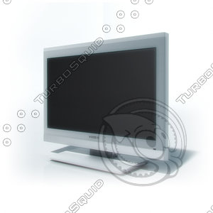 lwo widescreen tv