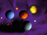 Planets V3