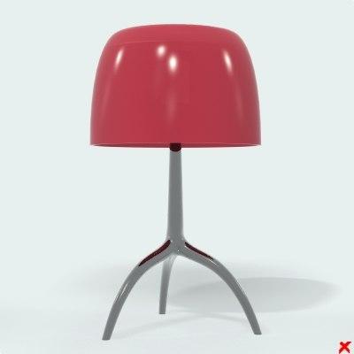 lamp office max
