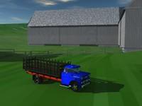 free new 3d model