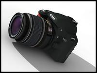 max nikon d40 digital camera