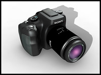 sony dslr a100 max