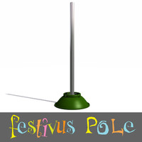 festivuspole.3ds.zip