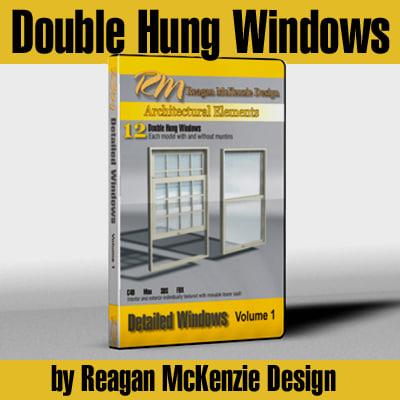 3d windows 1