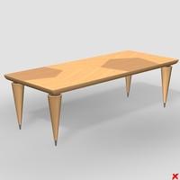 Table058.ZIP