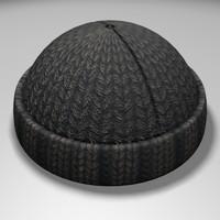 Hat.rar