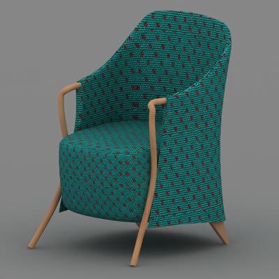 max chair 04