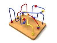 Childs_roller_coaster.zip