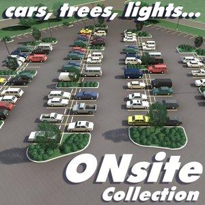 max vehicles site