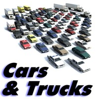 ONsite Cars & Trucks
