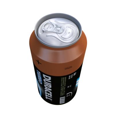 energy drink 3d ma