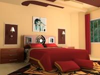 bedroom.rar