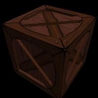 bronze_crate.zip