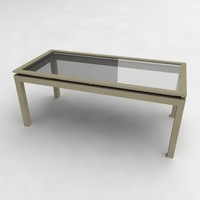 conference table.lwo