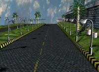 maya park avenue
