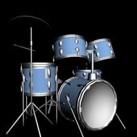 drum_kit.max