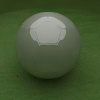 maya ball