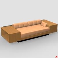 Chair easy064.ZIP
