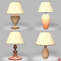 Lamp table069-72.zip