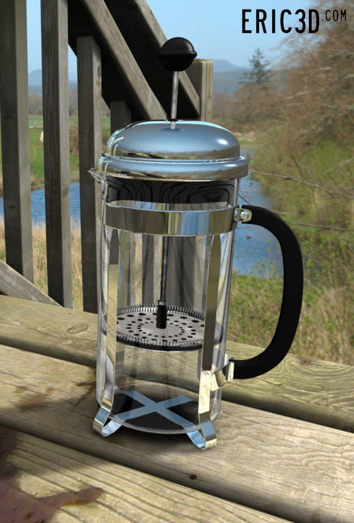 bodum french press ma