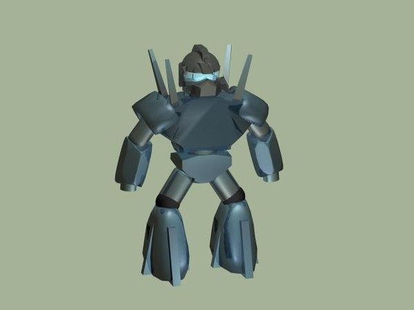 robot.mb