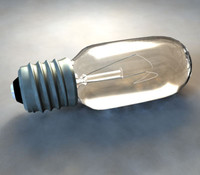Lightbulb_03