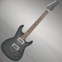 guitar04.max