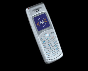 samsung mobile celular phone 3d max