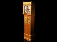Antique clock.rar