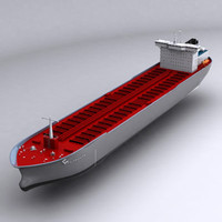 ship tank tanker max