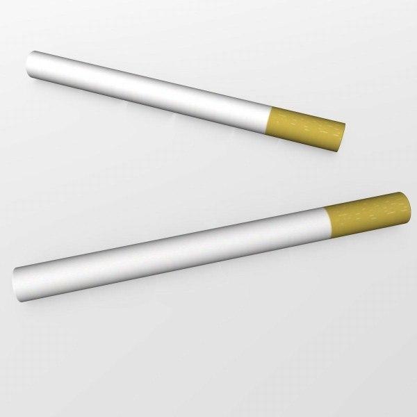 lightwave cigarette