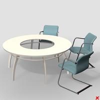 Table set022.ZIP