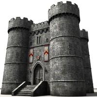 castle_keep