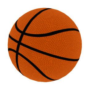 basketball basket ball ma