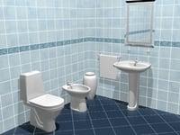 toilet.max