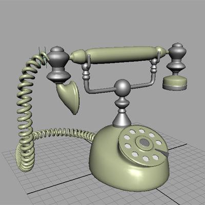 phone ma