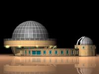 Planetarium_observatory_building.rar
