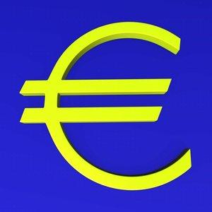3ds symbol euro