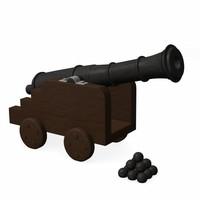 3ds max canon