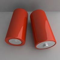 battery2.lwo