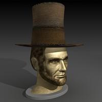 Abraham Lincoln.zip