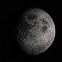Moon1.max