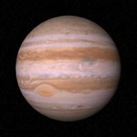 Jupiter1.max