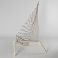 Harb Chair