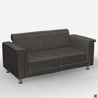 Chair easy067.ZIP