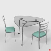Tables set023.ZIP