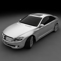 mercedes_cl_600.zip