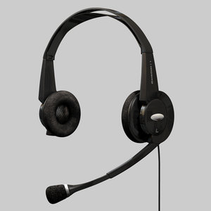 3d headset plantronics gamecom